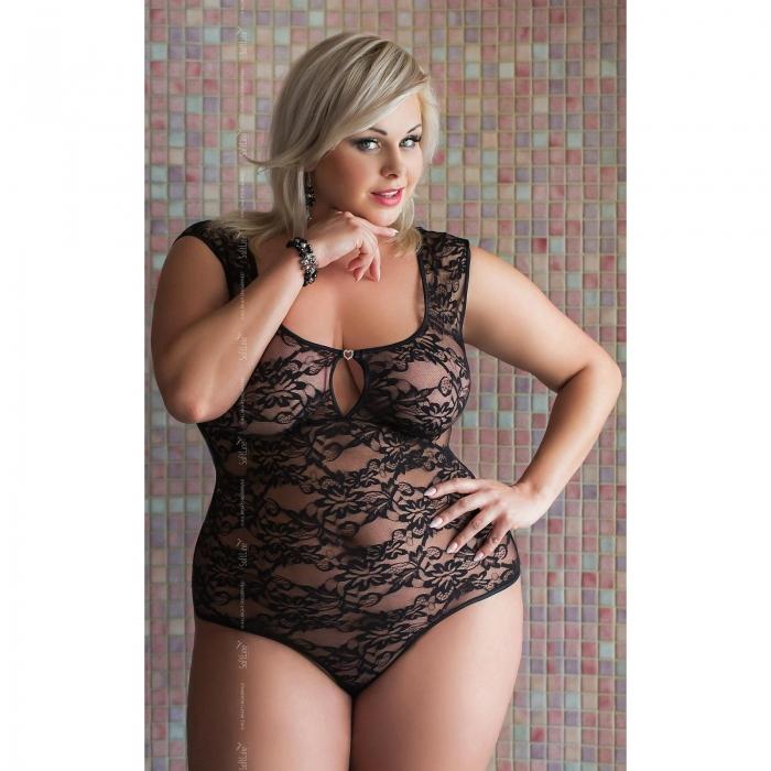 Эротическое фото больших женщин