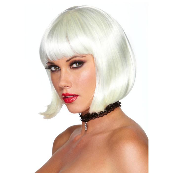 porno-blondinki-korotkie-volosi